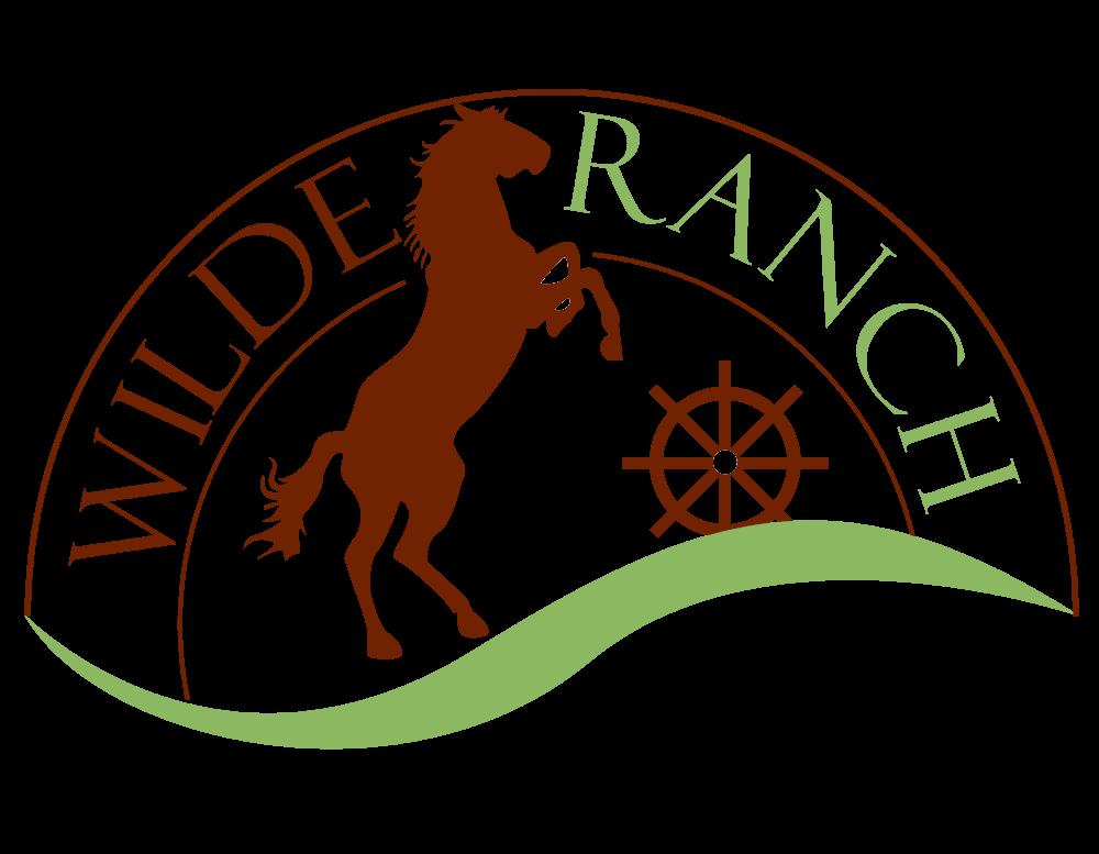 Wilde Ranch in Waldenbuch